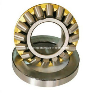 SKF NSK Thrust Roller Bearing  (81113) pictures & photos
