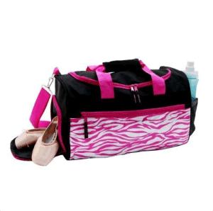 2015 Dance Bag, Travel Bag, Duffel Bag pictures & photos