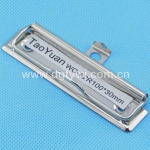 2013 Online Clipboard Folders of Metal (WC-A2R100*30)