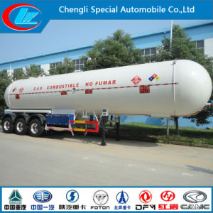 Asme Standard Skid Station Factory Direct Selling Gas Cylinder LPG Tank pictures & photos