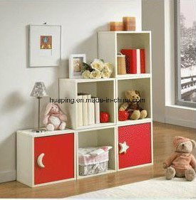 Modern High Quality Office Furniture Bookcase pictures & photos