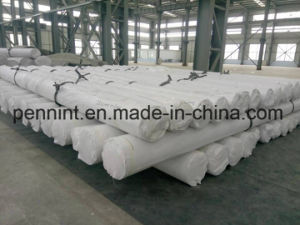 1.5mm HDPE Liner HDPE Liner Geomembrane for Fish Farm pictures & photos