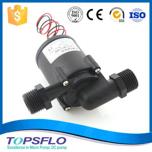 12V DC Mini Water Pump Circulation Pump pictures & photos