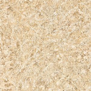 Ceramic Floor Tile/Marble Tile/Tile (QDPG26027)