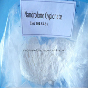 Durabolin Anabolic Steroids Nandrolone Cypionate for Bodybuilding 601-63-8 pictures & photos