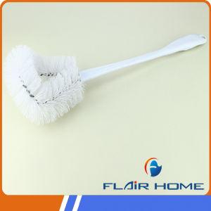 Dl4003 Practical Cheap Toilet Brush