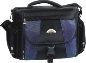 2014 Fashion Camera Bags