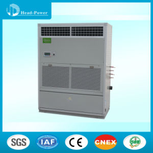 58kw Water-Cooled Thermostat Explosion Proof Industrial Dehumidifier pictures & photos