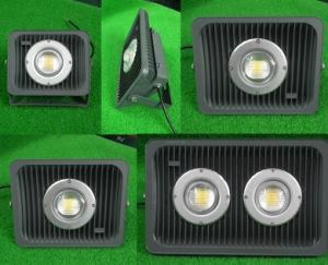 New COB LED Flood Light (LT-FL004)