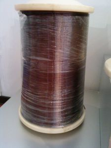 Magnet Enamelled Copper Wire