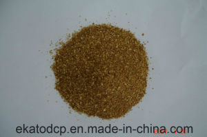 Ekato 70% Feed Grade Lysine with High Quality pictures & photos