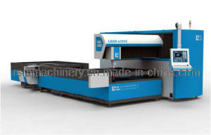 Lead-800 Specialized Saw Blade Laser Welding Machine pictures & photos