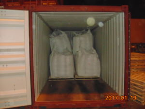 Kaolin, China Clay, Kaolin Powder for Paint and Rubber/Ball Clay, Noodle Clay for Ceramic pictures & photos