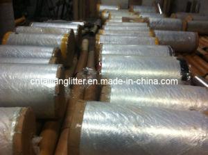 2016 Tailian Aluminum Film for Metallic Yarn pictures & photos