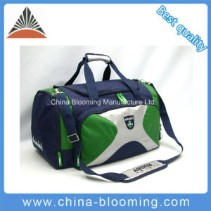 Adults Travel Traveling Outdoor Gym Fitness Carry Sport Bag pictures & photos