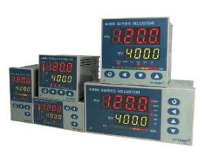 Programmable Temperature Controller (AI808P)