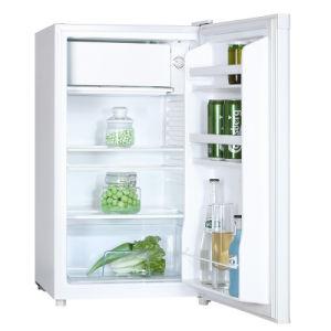 84 Litter Single Door Fridge and Freezer