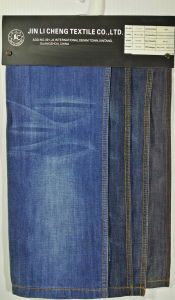 S111009 Denim Fabric for Jeans pictures & photos