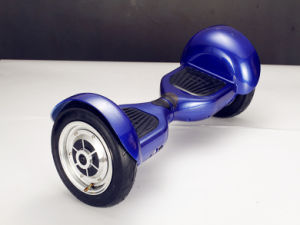 2015 New Design 10 Inch Electric Scooter