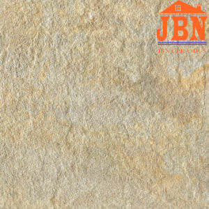 High Quality Glazed Porcelain Tile Roughness (JH6324D) pictures & photos
