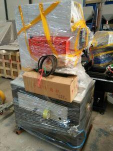 Single Head Seamless Welding Machine for PVC Window and Door pictures & photos