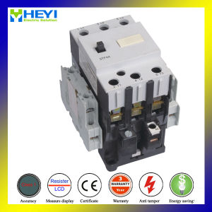 3TF46 Contactor Telemecanique for Motor Starter Protect Power Capacitor 380V pictures & photos