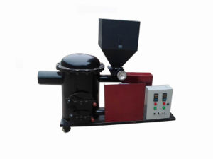 Drying Equipment Wood Pellet Burner Heating Device pictures & photos