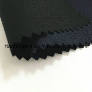 Factory Fireproof Waterproof Woven Tear-Resistant Cotton Jacket Fabric pictures & photos