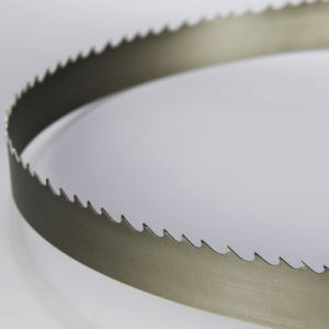 High Precision Cutting Saw for Metal and Stainless Steel pictures & photos