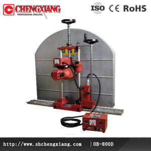 320mm Cutting Depth Automatic Wall Cutter Machine, Wall Cutting Machine pictures & photos