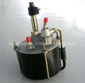 Brake Parts (203-07040), Brake Booster Air Brake