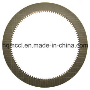 Komatsu Paper Based Friction Plate (OEM NO. 235-25-11360)