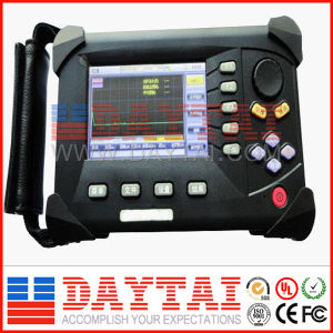 Chinese Cheap Handheld OTDR Exfo OTDR pictures & photos