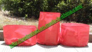 Grow Bag, Planter Bag, Nursery Container-UV-Resistant