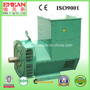 5kw Stc Generator Asynchronous Motor AC Alternator 220V pictures & photos