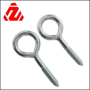 304 Stainless Steel Lifting Screw pictures & photos