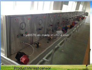Automatic Pressure Control for Water Pump pictures & photos