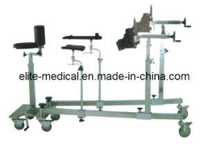 Orthopedic Tracion Frame (EL-TE-002)
