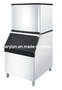 Ice Cube Maker Machine (BD-A160) pictures & photos