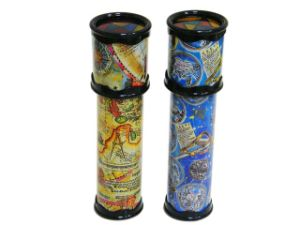Wholesale Promotional Toy Kaleidoscope for Children (10196789) pictures & photos