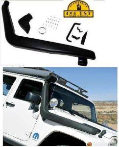 Snorkel for Jeep JK Wrangler