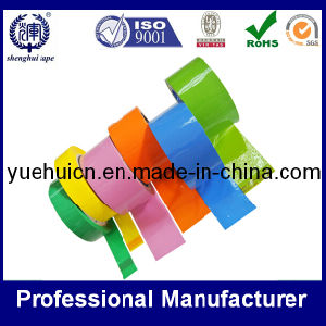 Customized Colored BOPP Packing Tape pictures & photos