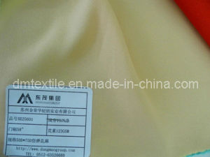 Chemical Fabric -Ggt (XE25601) pictures & photos