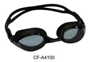Anti-Fog Goggles (CF-A4100) pictures & photos