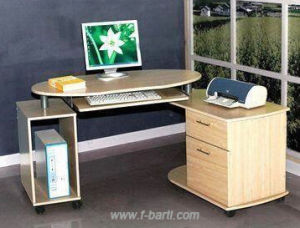 Computer Desk (F-C07)
