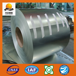 Cheap Prices! ! Galvanized Steel Coil for Construction pictures & photos