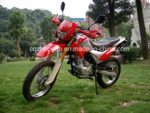 off Road Dirt Bike Nxr150 Bros for Enduro Motos pictures & photos