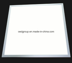 Modern Simple LED 36W Panel Light pictures & photos