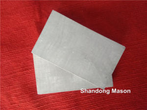 Hig Quality Glass Magnesium Board, MGO Board pictures & photos