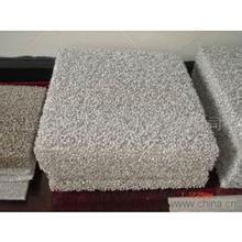 Alumina Foundry Foam Casting Ceramic Foam Filters pictures & photos